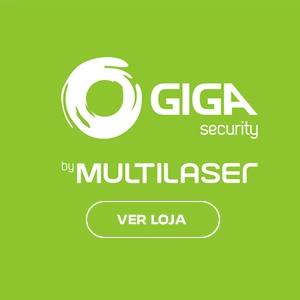 Loja Marca Giga Security