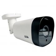 Câmera Bullet Varifocal Open Hd 1080p Full Hd Starvis GS0058, WDR, 50 Metros de Infravermelho