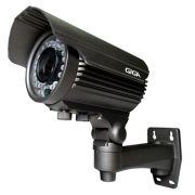Câmera de Segurança Giga GS0033 Sony Exmor - 2MP, Full HD 1080p, Visão Noturna Infra 10 a 50 metros Varifocal.  - 4 em 1 HDCVI, HDTVI, AHD.
