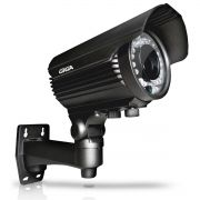 Câmera Full HD Giga Security, GS0276 Orion, 50 Metros Infra, Varifocal, 1080p, 2MP