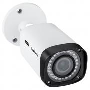 Câmera HDCVI Varifocal Infravermelho VHD 5250 Z Intelbras Full HD 1080p IR 50m IP66