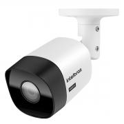 Câmera Infravermelho HDCVI 4MP VHD 3430 B G6 Intelbras IR 30m Visão Noturna 30m - IP67