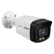 Câmera Intelbras Bullet Multi HD FULL COLOR VHD 3240 FULL HD 1080p 40 metros de Infravermelho Alta performance no escuro
