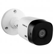 Câmera Intelbras Bullet VHD 1420 B G6 4MP Quad HD 2K, Visão Noturna 20 metros, Ângulo de abertura de 80°, IP67