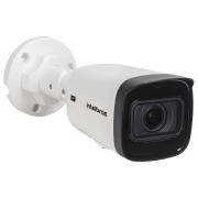 Câmera Intelbras IP Bullet Full HD 1080p VIP 3240 Z 40 Metros de Infravermelho, Zoom Motorizado, Proteção IP67