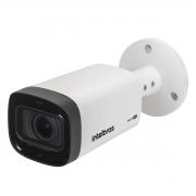 Câmera Intelbras Varifocal Multi HD VHD 3240 VF G6 IP67 IR 40m  HDCVI, HDTVI, AHD e Analógico