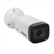 Câmera VHD 3140 VF G6 Multi HD com lente varifocal IP67 com Visão Noturna 40m