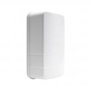 Contatto Wi-Fi PPA Módulo GCP Dispositivo Para Alarme e Portão Controle Via App Celular