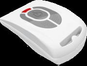 Controle Remoto ViaWeb Smart para Alarme