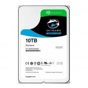HD 10TB Seagate SkyHawk AI ST10000VX0004 SATA 3.5