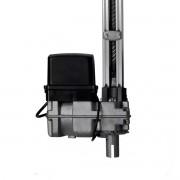 Motor de Portão Eletrônico Basculante BV HOME SMART SP PPA 1,15M Para Portões até 250kg
