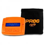 PROG Instalador PPA Programador de Funções Para Placas de Motores PPA