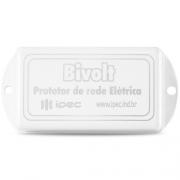 Protetor De Surto Ipec-Rede Elétrica