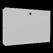Rack Mini Orion HD 3000 32 Ch Organizador de Câmeras