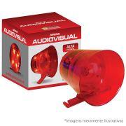 Sirene Audiovisual Ipec 02 Sons
