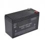 Bateria de Alarme e Cerca Elétrica Planet 12AL 12v