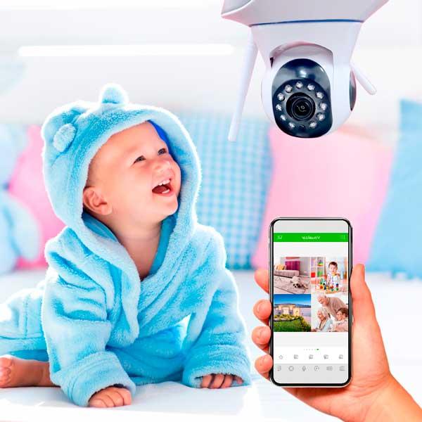 baba-eletronica-sem-fio-wifi-hd-720p-robo-wireless-com-audio-grava-em-cartao-sd-com-2-antenas-e-visao-noturna-03