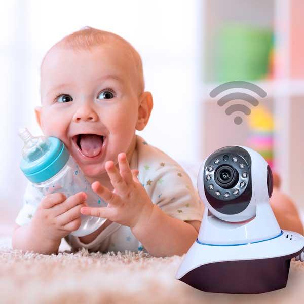 baba-eletronica-sem-fio-wifi-hd-720p-robo-wireless-com-audio-grava-em-cartao-sd-com-2-antenas-e-visao-noturna-02