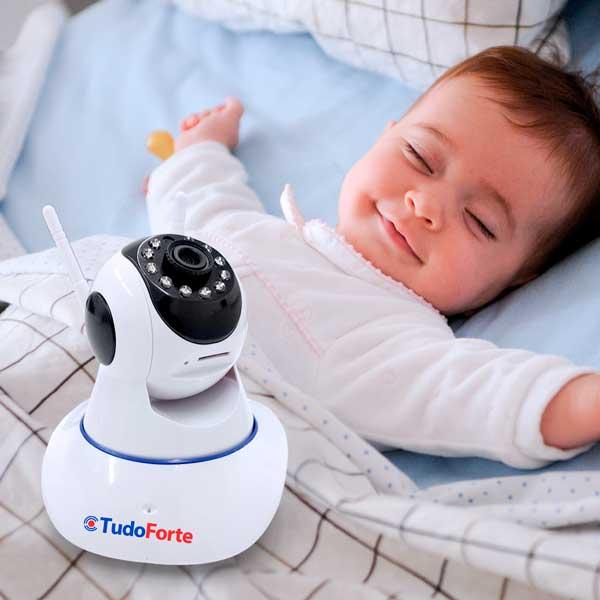 baba-eletronica-sem-fio-wifi-hd-720p-robo-wireless-com-audio-grava-em-cartao-sd-com-2-antenas-e-visao-noturna-01