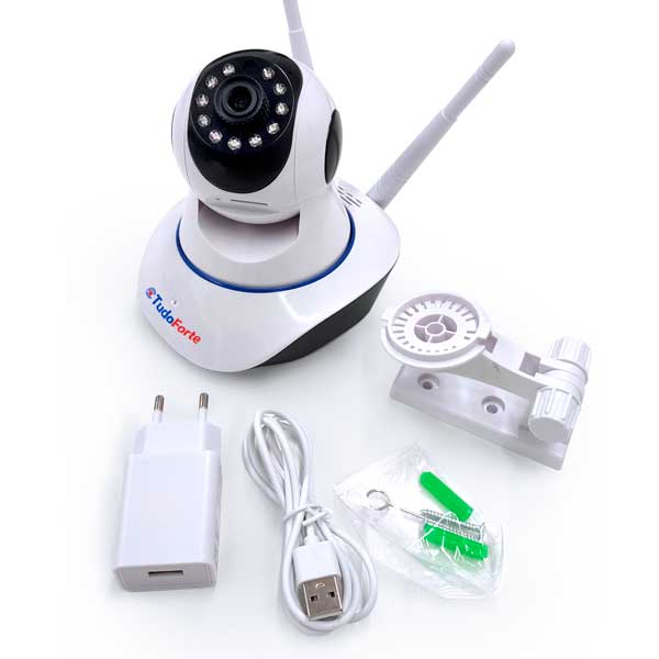 baba-eletronica-sem-fio-wifi-hd-720p-robo-wireless-com-audio-grava-em-cartao-sd-com-2-antenas-e-visao-noturna