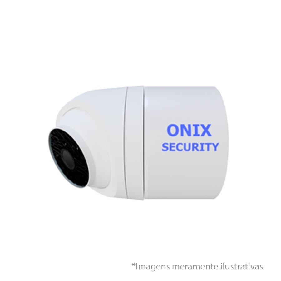 Caixa Organizadora Para Fontes E Baluns Onix Security
