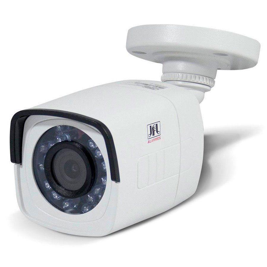 Camera 4 em 1 JFL 1080p CHD-2130M