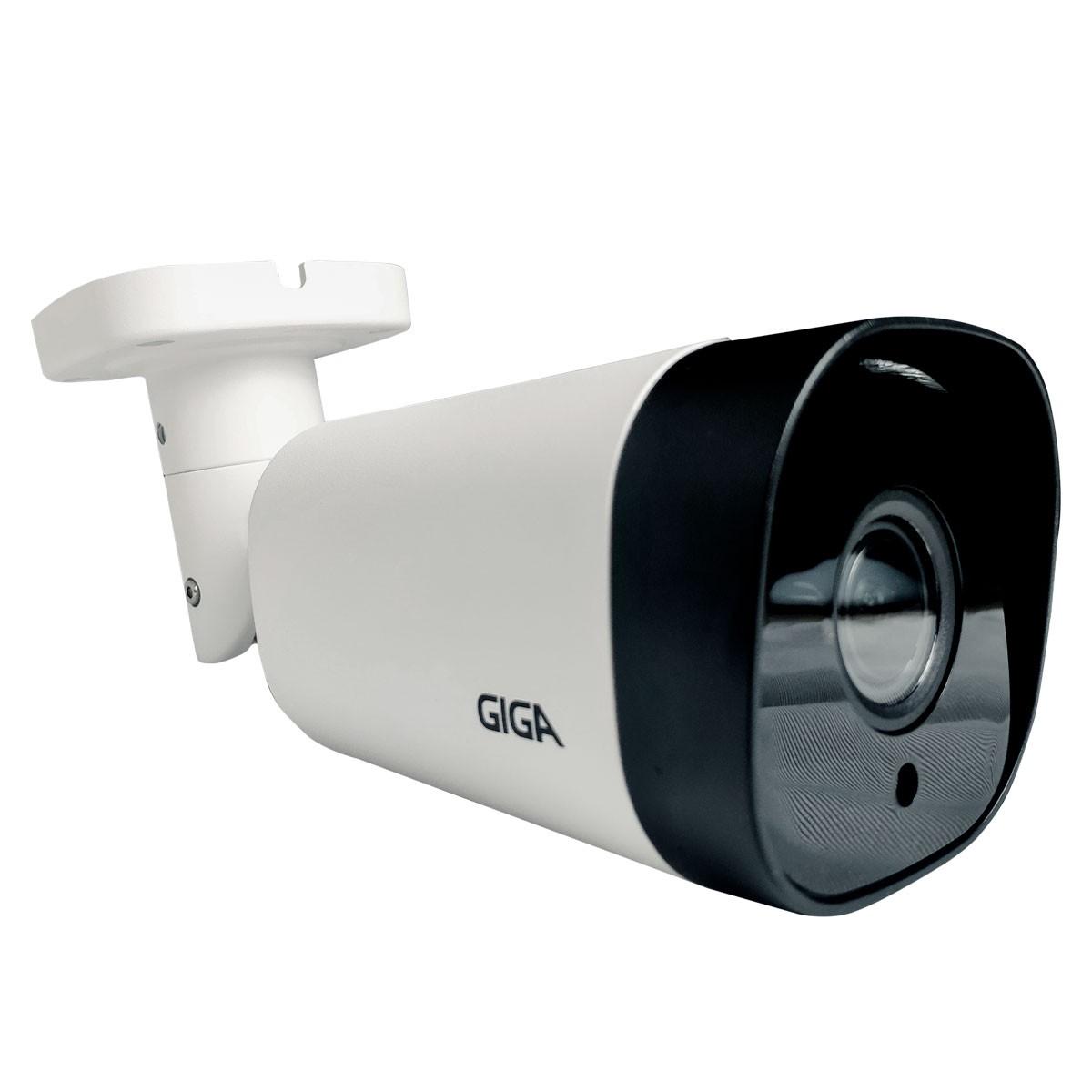 camera-bullet-varifocal-open-hd-1080p-full-hd-starvis-gs0058-wdr-50-metros-de-infravermelho