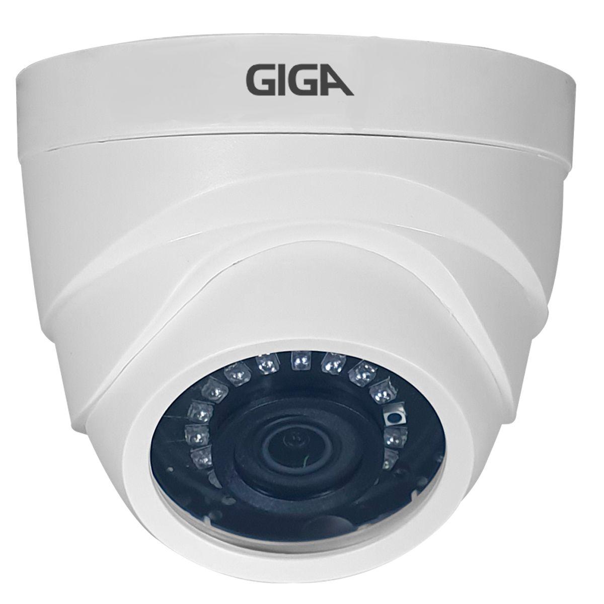 camera-de-seguranca-giga-gs0019-orion-1mp-hd-720p-visao-noturna-infravermelho-20-metros-4-em-1-hdcvi-hdtvi-ahd