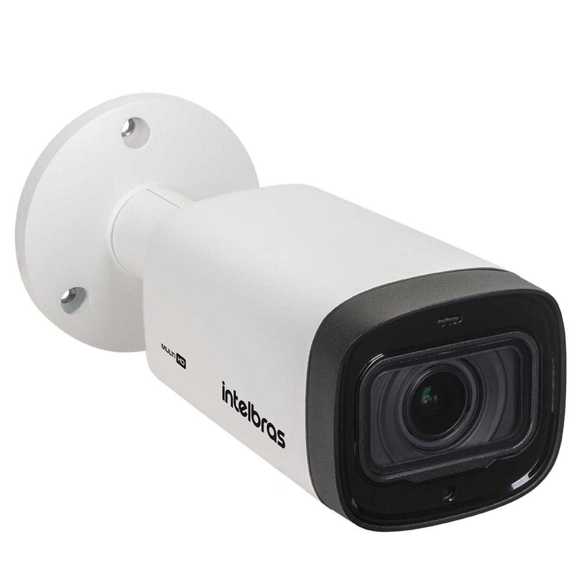camera-intelbras-hd-720p-varifocal-vhd-3140-vf-g5-com-visao-noturna-40m-bullet-resistente-a-chuva-ip66