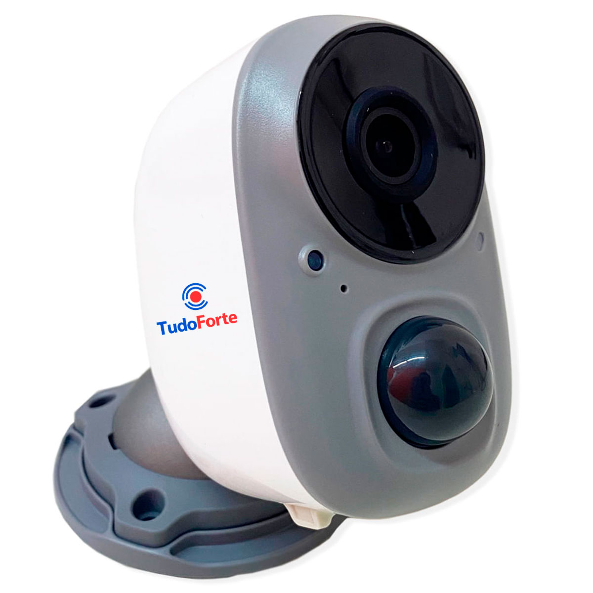 camera-de-seguranca-sem-fio-wi-fi-smart-com-bateria-hb-911-full-hd-1080p-tudo-forte
