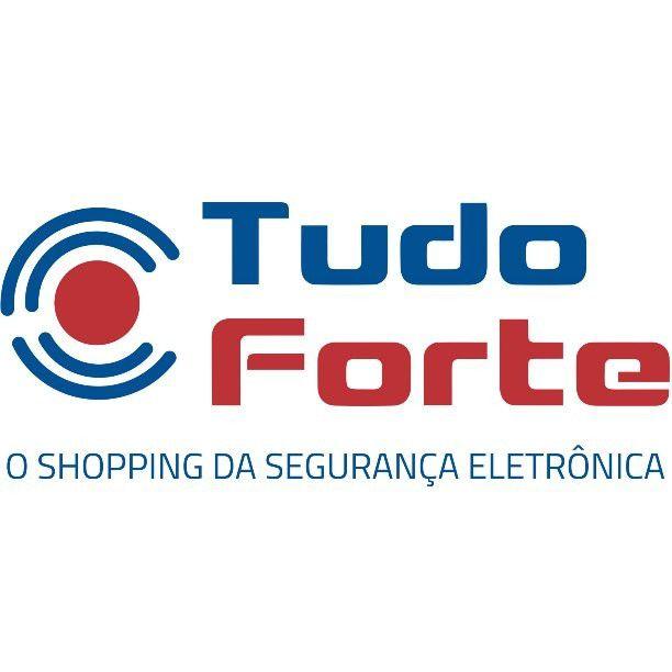 CN24001  - Tudo Forte
