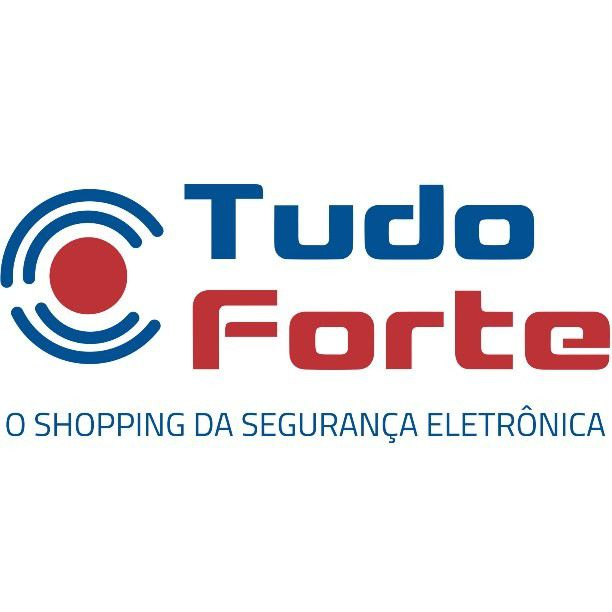 CN381012  - Tudo Forte