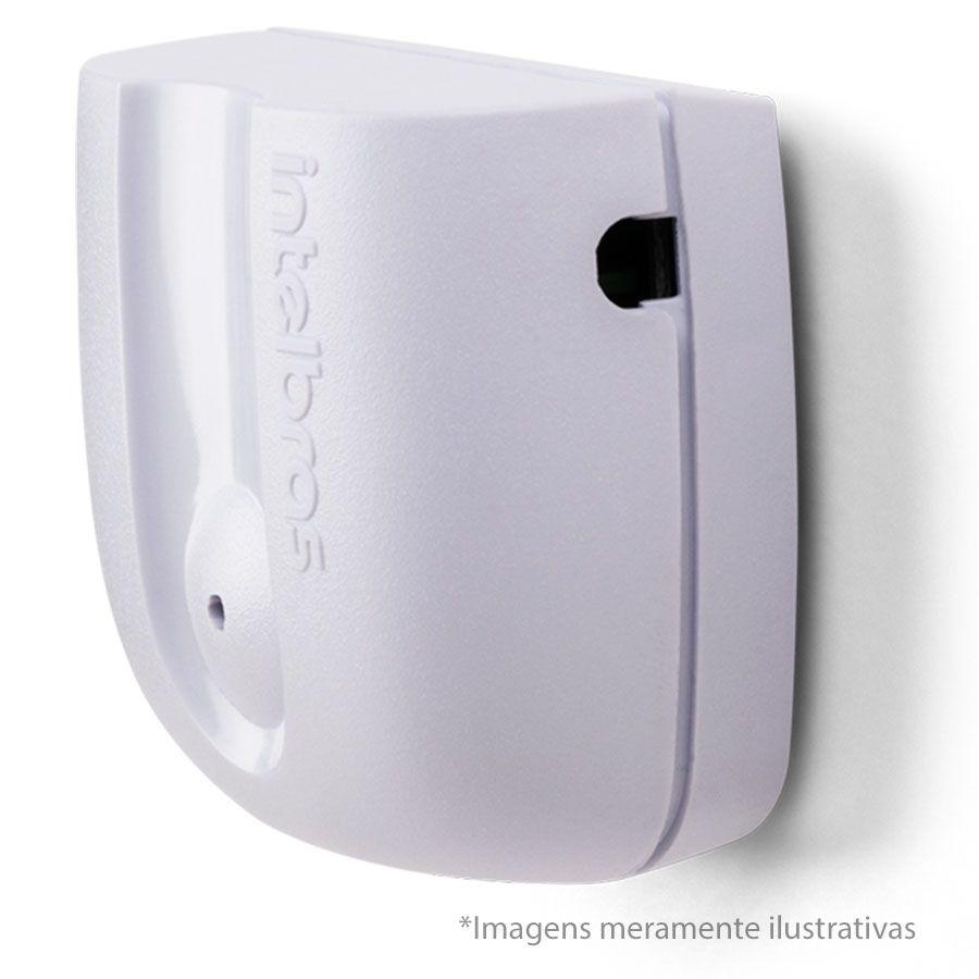 Transmissor Universal Intelbras TX 4020 Smart, Alarme 433,92 MHz