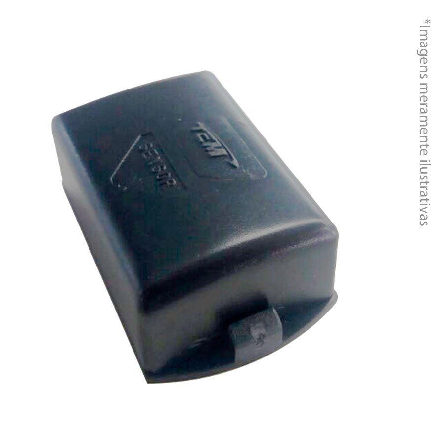 Controle Remoto Para Portão Acionamento Farol Carro Tx Car - 433,9MHZ TEM  - Tudo Forte