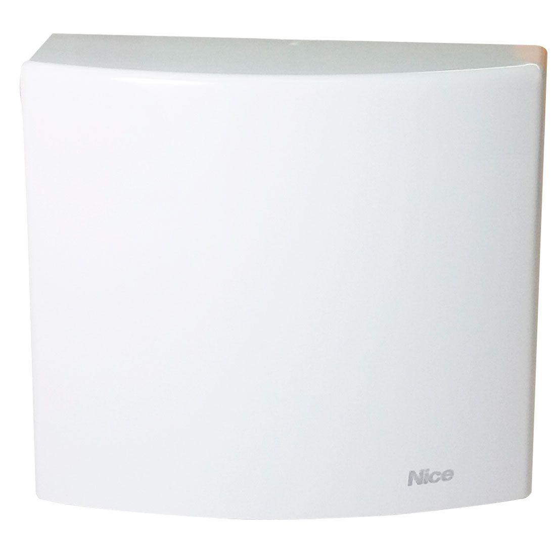 sensor-de-presenca-infravermelho-pet-520-duo-com-fio-passivo-3-niveis-de-sensibilidade-alcance-de-25m-pet-ate-20-kg