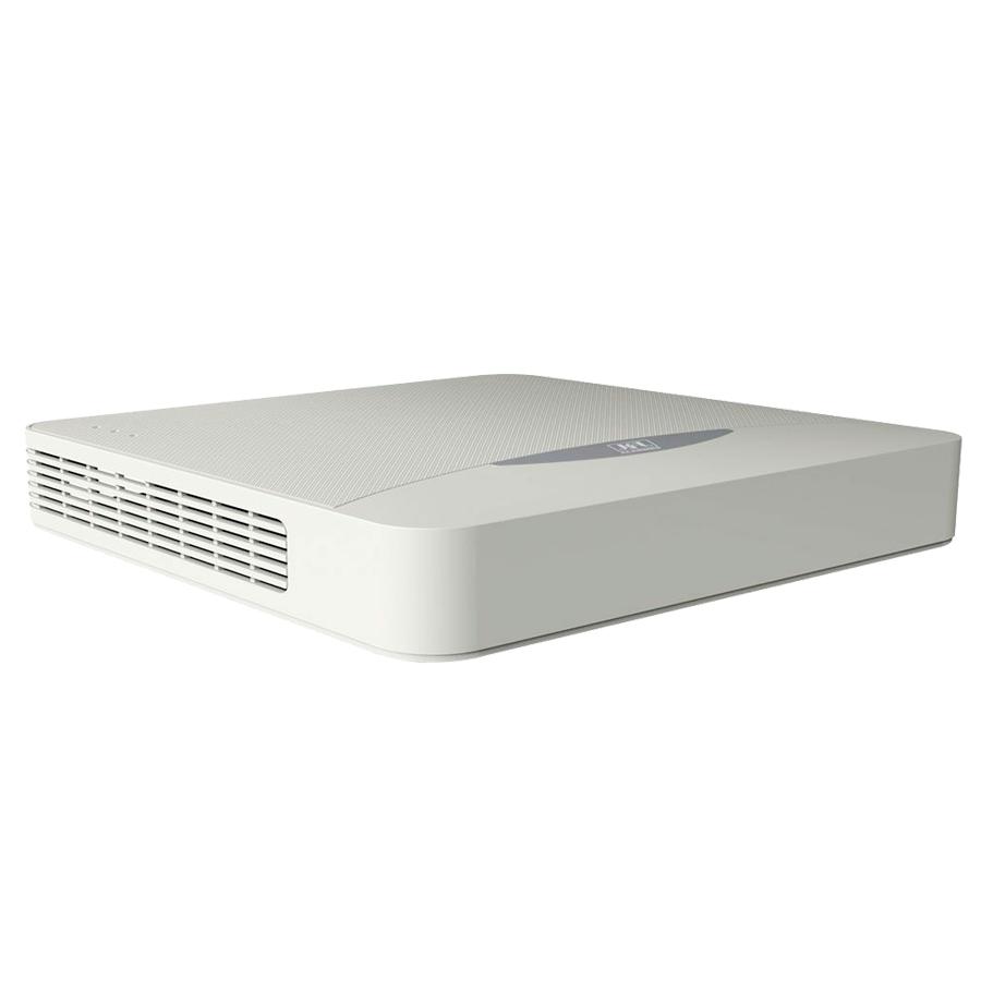 DVR JFL 8 Canais DHD 2108N 1080n, HDTVI, HDCVI, AHD, ANALÓGICO, IP
