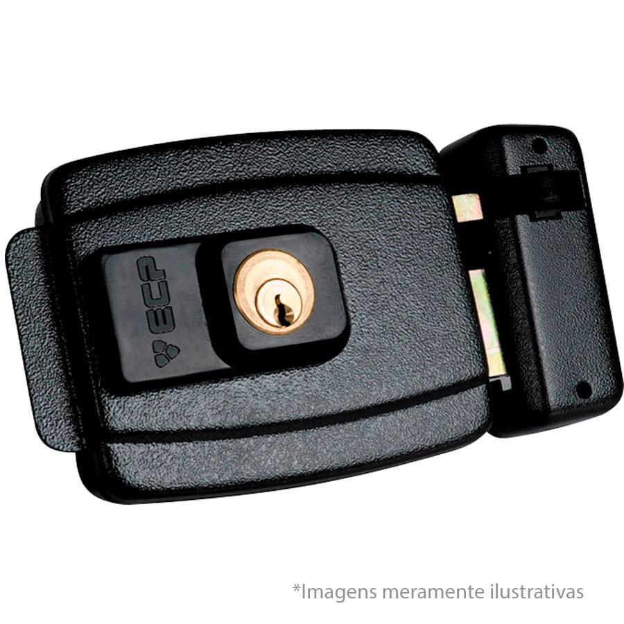 Fechadura Elétrica ECP FX500