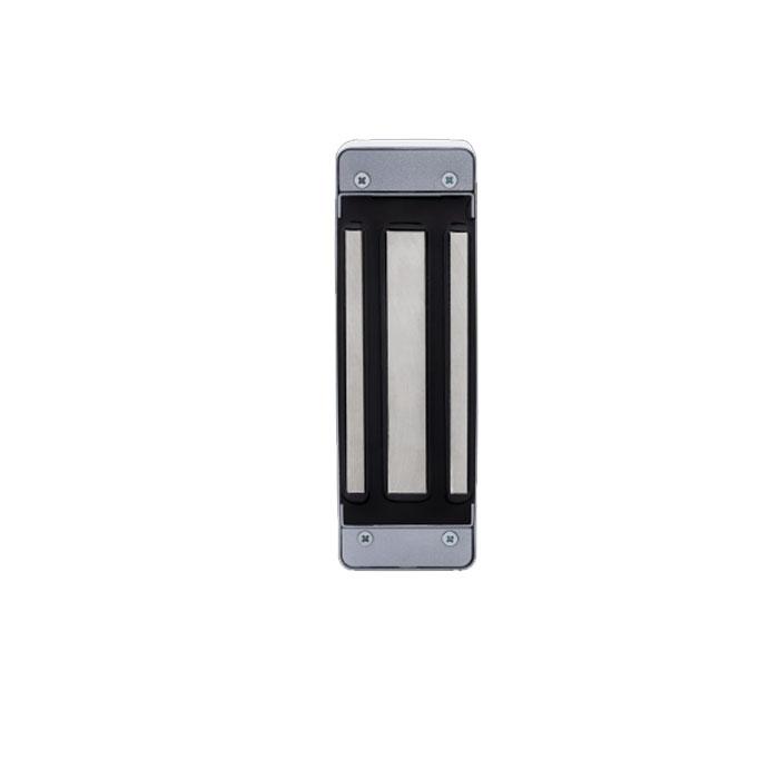 Fechadura Eletroímã Universal Magnética Intelbras FE 20150 S/ Sensor
