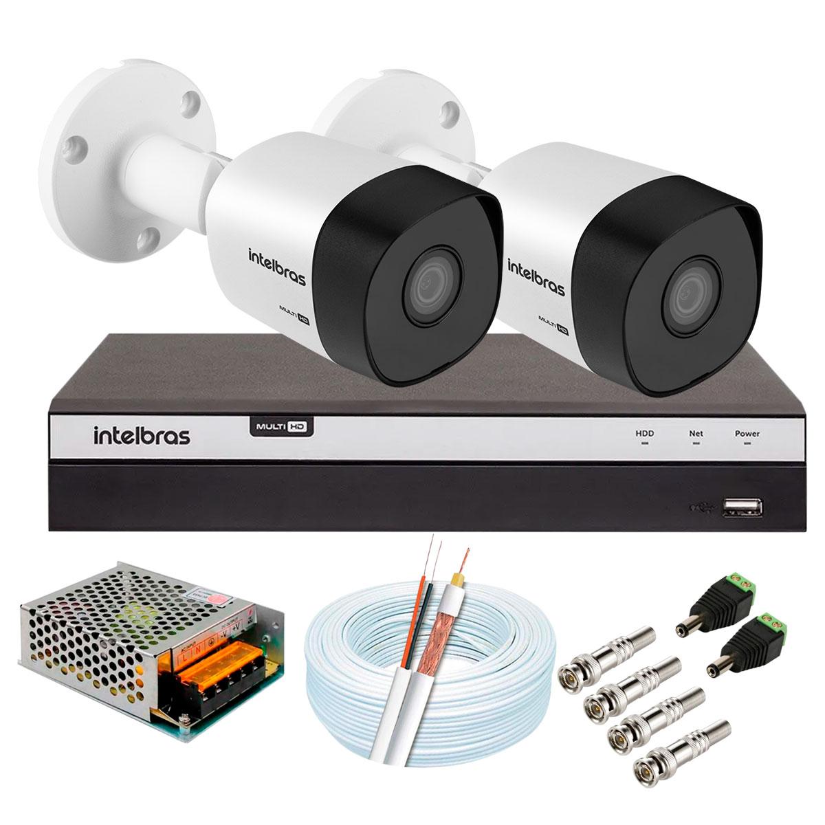 kit-2-cameras-de-seguranca-full-hd-1080p-vhd-3230-b-g5-dvr-intelbras-mhdx-3108-full-hd-de-08-canais-acessorios