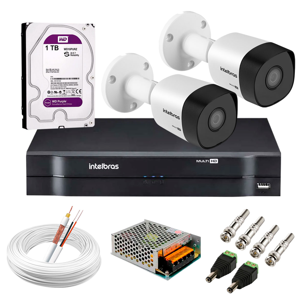 kit-2-cameras-vhd-3130-b-g6-dvr-intelbras-hd-1tb-para-armazenamento-app-gratis-de-monitoramento-cameras-hd-720p-30m-infravermelho-de-visao-noturna-intelbras-fonte-cabos-e-acessorios