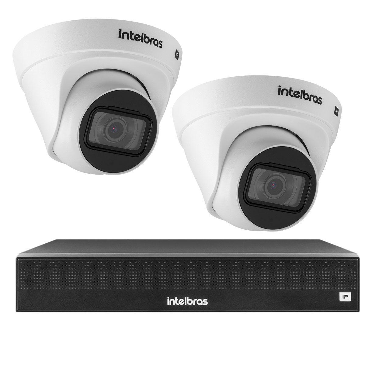 kit-2-cameras-vip-1020-d-g2-nvr-intelbras-app-gratis-de-monitoramento-cameras-hd-720p-20m-infravermelho-de-visao-noturna-intelbras