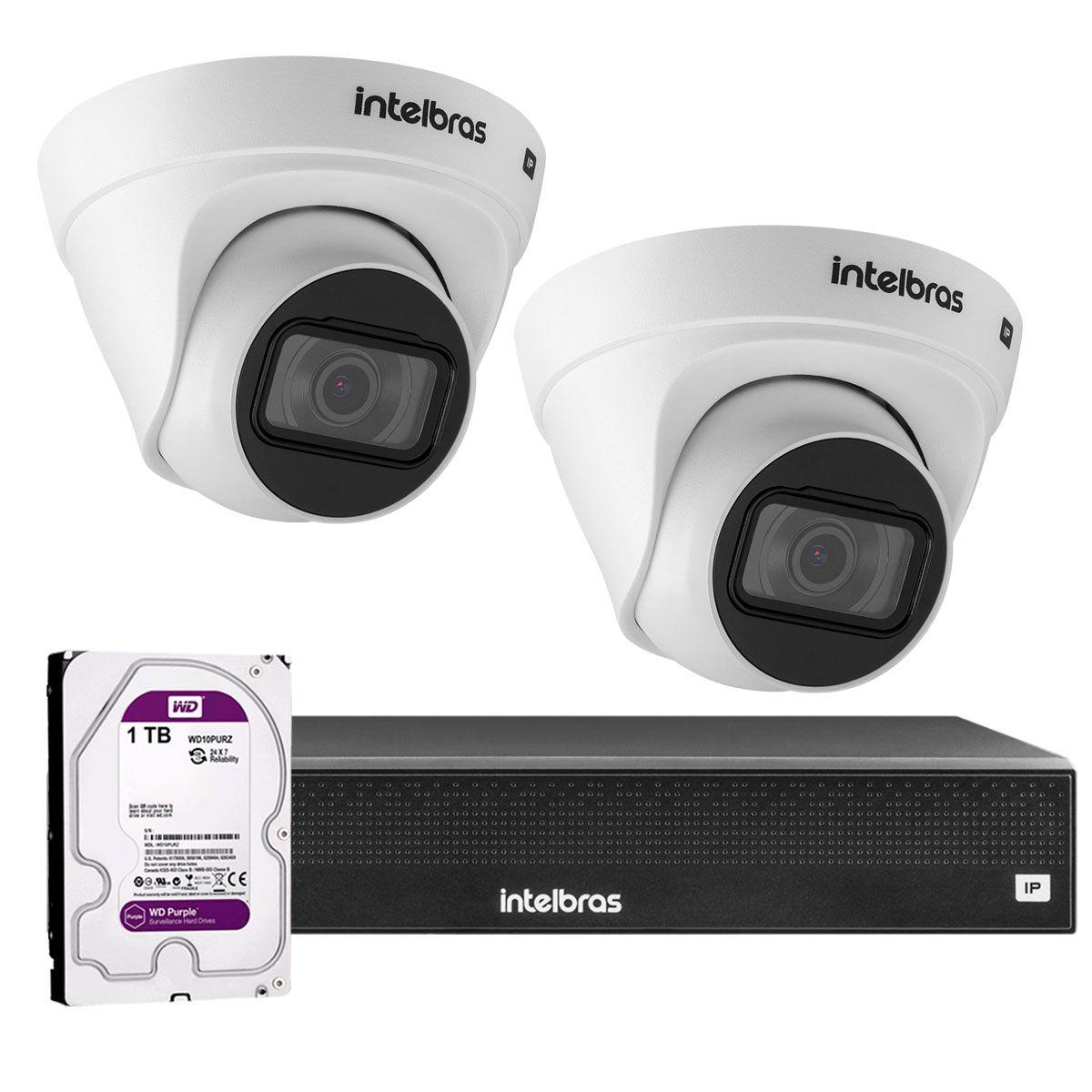 kit-2-cameras-vip-1020-d-g2-nvr-intelbras-hd-1tb-para-armazenamento-app-gratis-de-monitoramento-cameras-hd-720p-20m-infravermelho-de-visao-noturna-intelbras