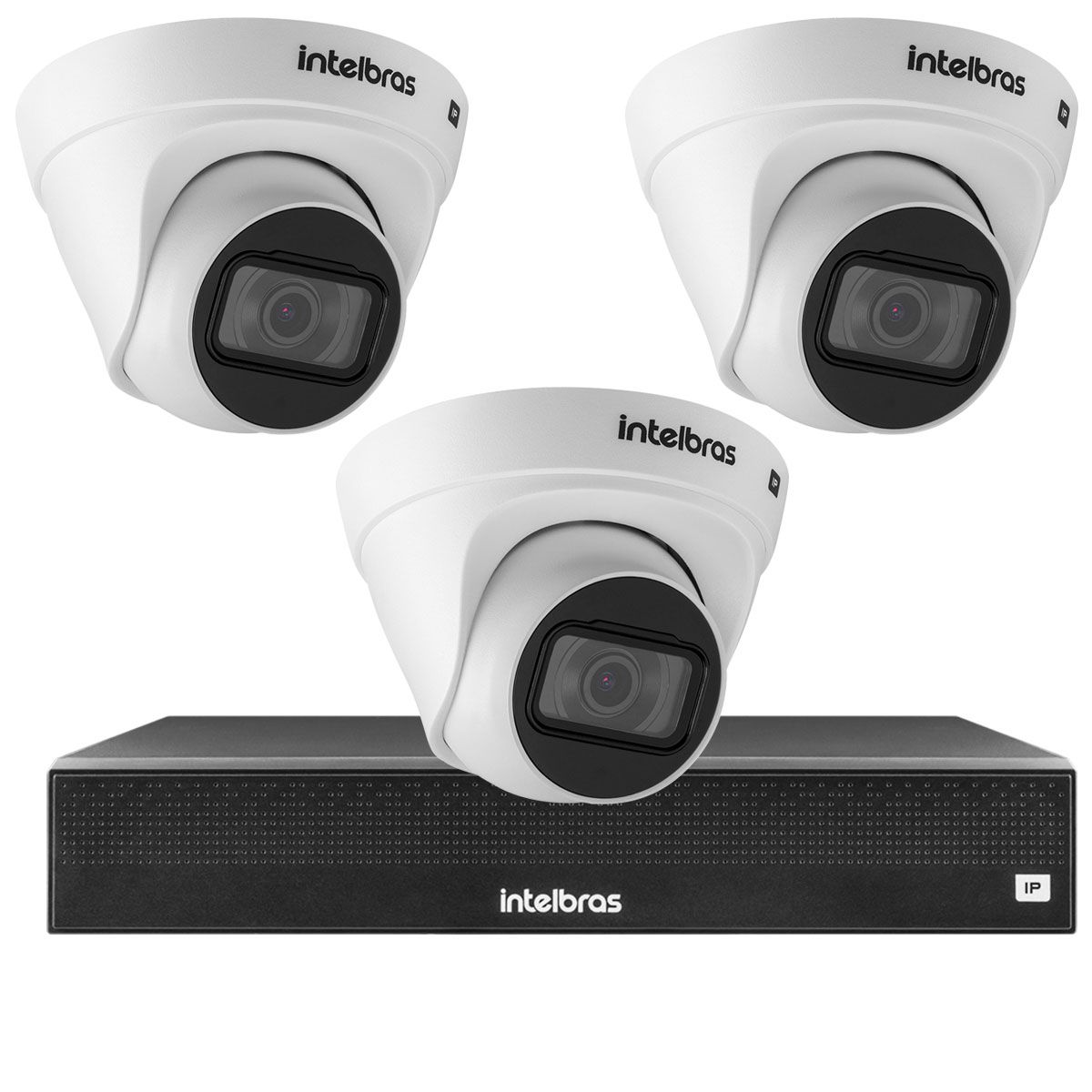 kit-3-cameras-vip-1020-d-g2-nvr-intelbras-app-gratis-de-monitoramento-cameras-hd-720p-20m-infravermelho-de-visao-noturna-intelbras