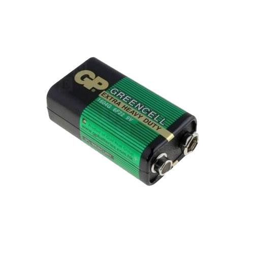Kit de Alarme Residencial ECP 04 Sensores Sem Fio + Teclado Sem Fio e Controle Remoto