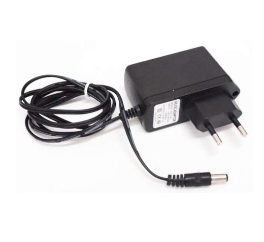 Kit Fechadura Elétrica Sem Fio FX 2000 + Porteiro IPR 8010 Intelbras + Receptor ECP com Controle