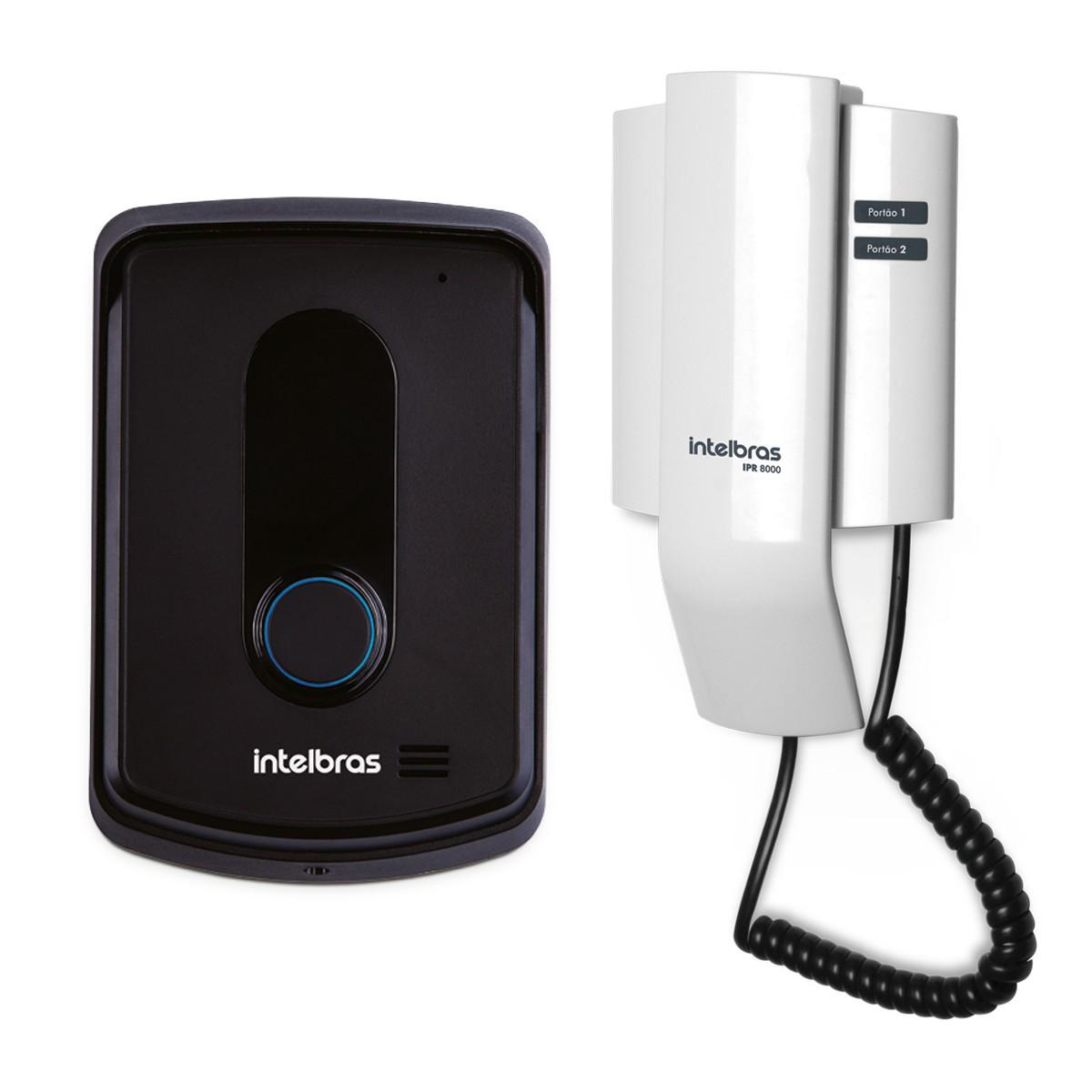 kit-porteiro-eletronico-ipr8010-intelbras-02-cameras-bullet-tudo-forte-tela-monitor-7-polegadas-lcd-colorido-acessorios-01