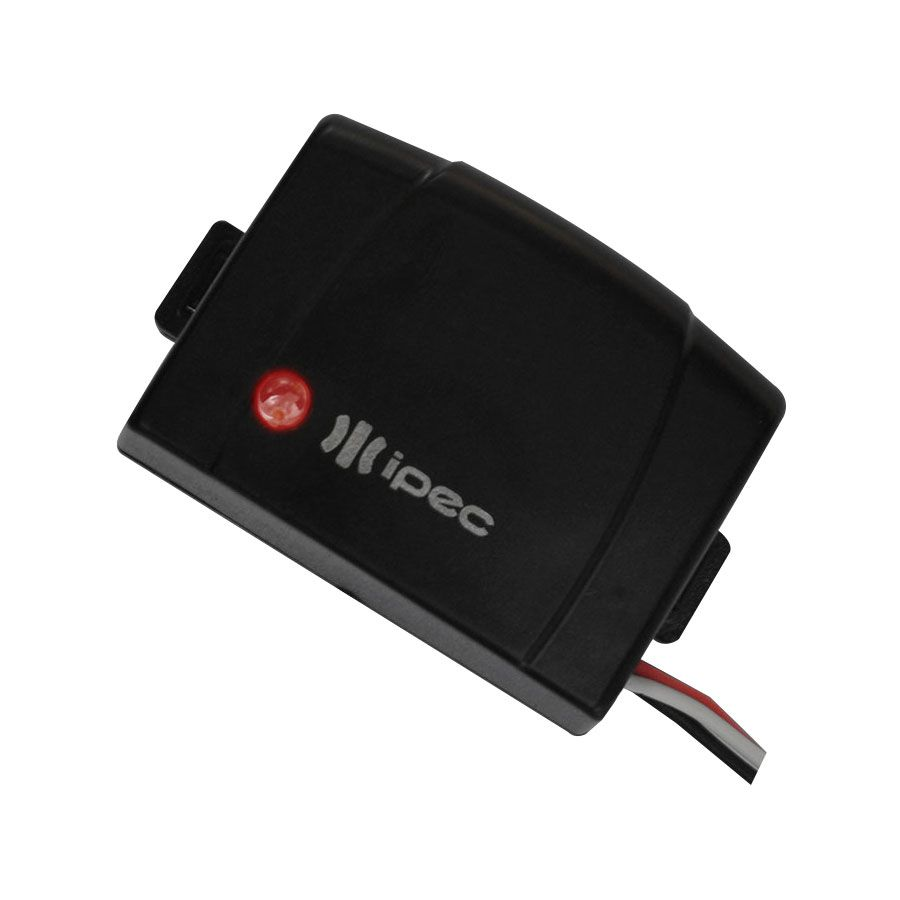 LED IPEC Pisca Alarme Sinalizador  - Tudo Forte