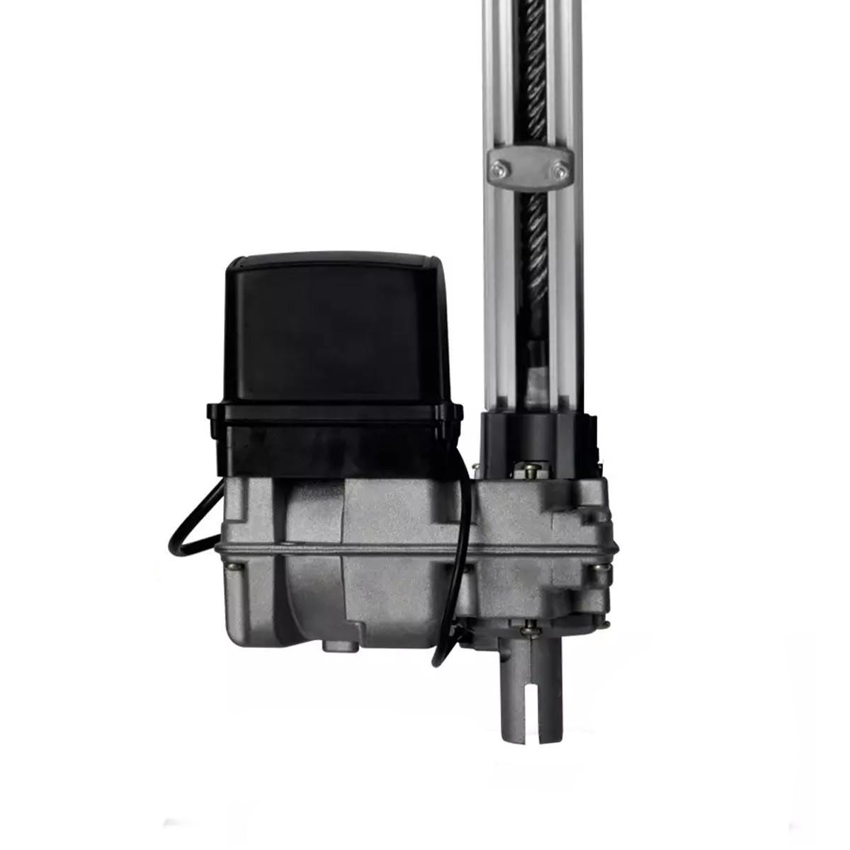 motor-automatizador-bv-home-smart-sp-ppa-1-15m-para-portao-basculante