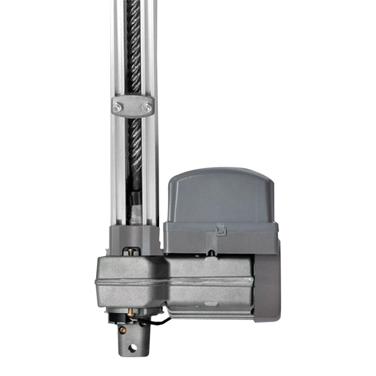 motor-automatizadorbv-potenza-predial-sp-ppa-1-15m-para-portao-basculante