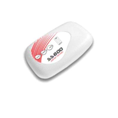 Painel Remoto GCP, Com fio, Para Ligar e Desligar Cerca Elétrica * Verificar Compatibilidade